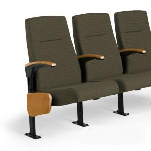Auditorium Seating - Clarity™