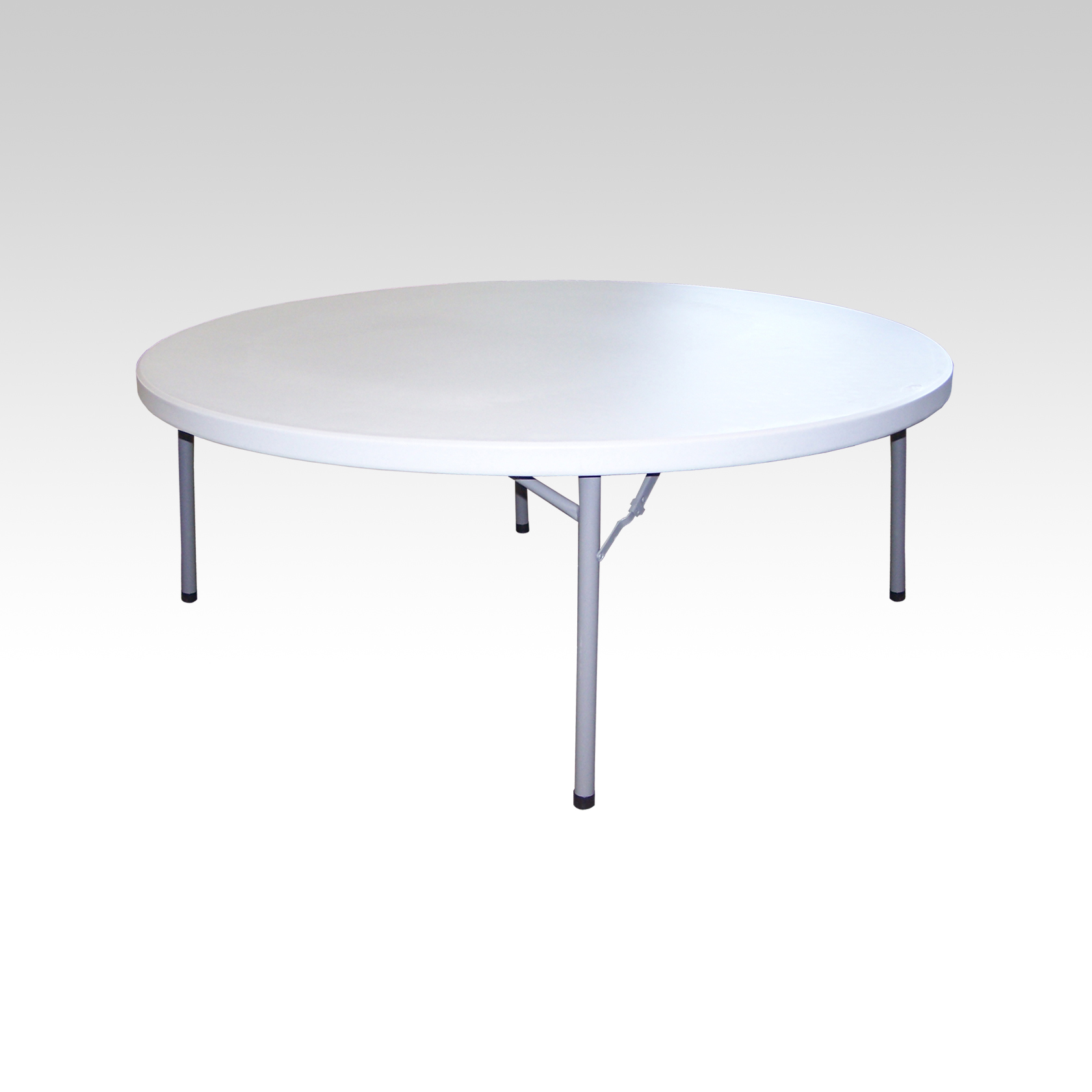 granite amazon folding round com lifetime white banquet outdoor garden feet dp table